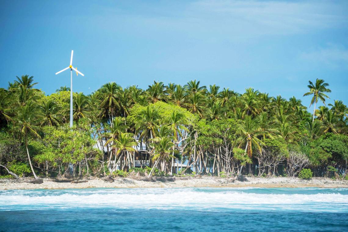 1804_Marshall_Islands_0985-1140x760.jpg