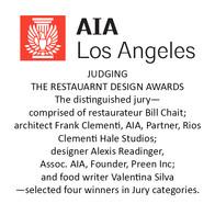 160405 AIA JUDGE WEB.jpg