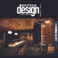 190300 boutique design - tesse.jpg