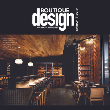 190300 boutique design - tesse.jpg