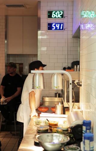 11 - OP kitchen 150 edit.jpg