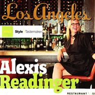 Preen - Los Angeles Magazine.jpg