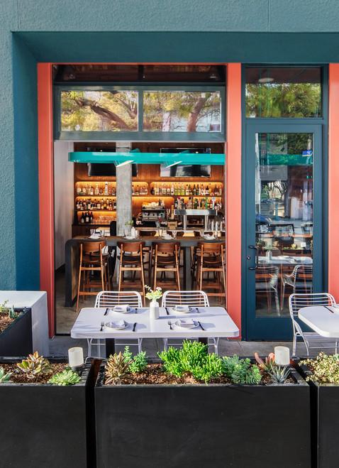 preen-tanveer-badal-socalo-restaurant-sa
