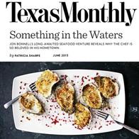 Waters - Texas Monthly.jpg