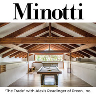 minotti the trade.jpg
