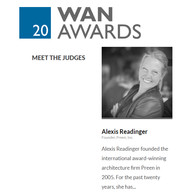 win judge 2020.jpg