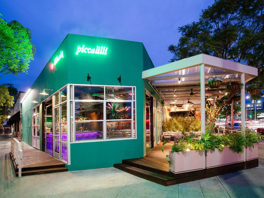 preen-tanveer-badal-piccalilli-restauran