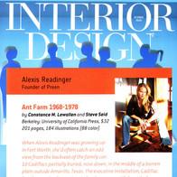 Preen - Interior Design Magazine.jpg