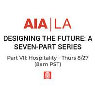 AIA designing the future.jpg