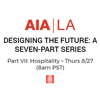 AIA designing the future.jpg