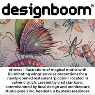designboom moths.jpg