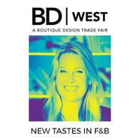 bd west new tastes in fb.jpg