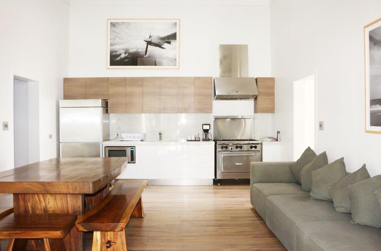 preeeninc beran island kitchen