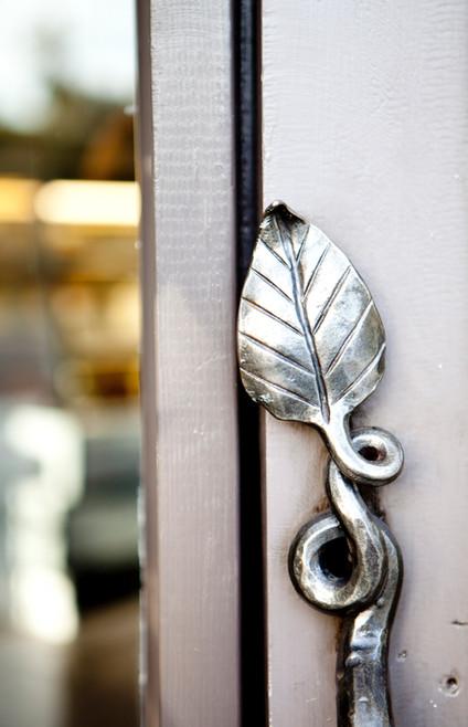 1_exterior front entry door handle 300.j