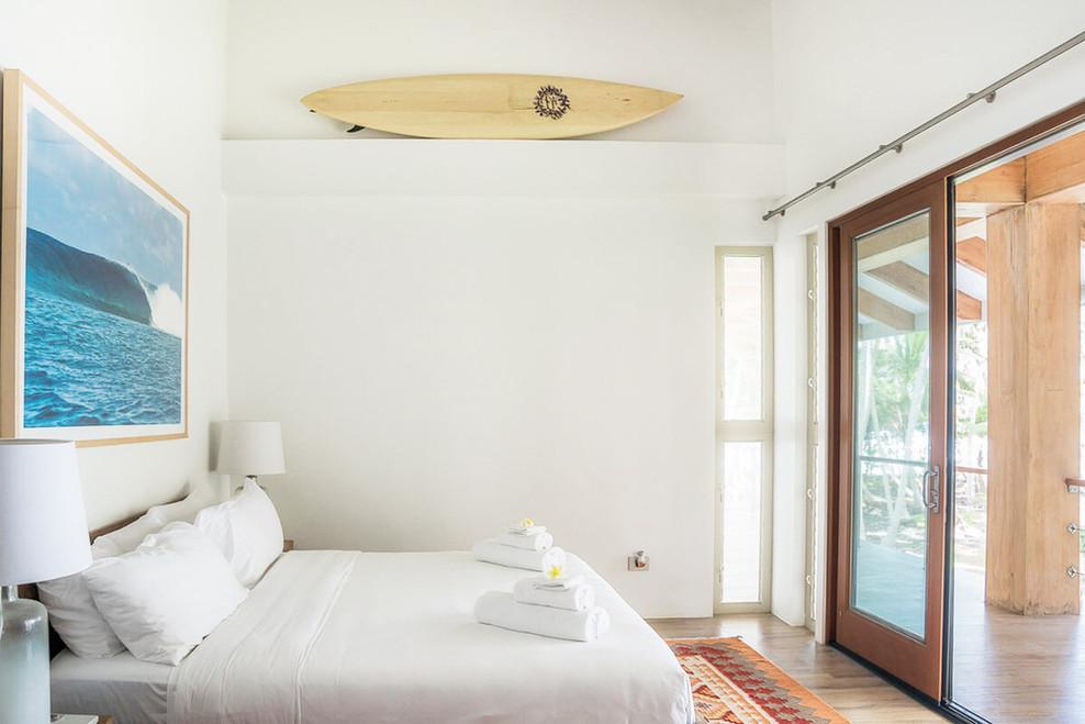 preeeninc beran island upstairs bedroom 2
