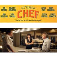 Hatfields - Chef Movie.jpg