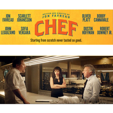 Hatfields - Chef Movie.jpg