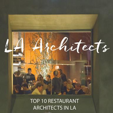 TOP LA ARCH WEB 2.jpg