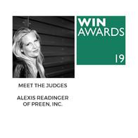 win judge 2019.jpg