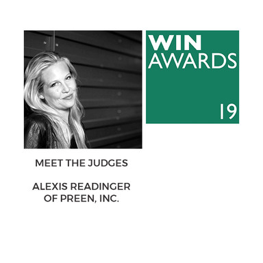 win judge 2019.jpg