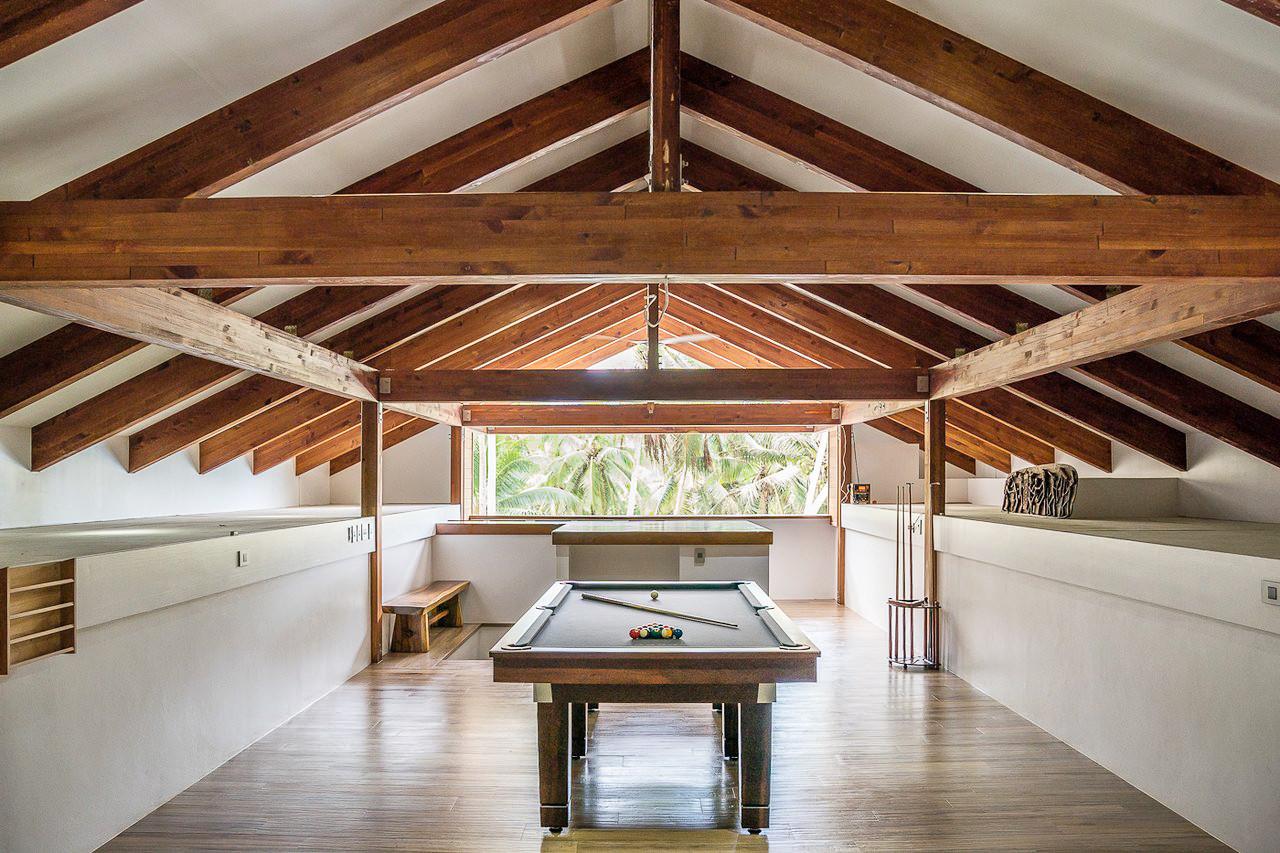 pool-table-above-living.jpg
