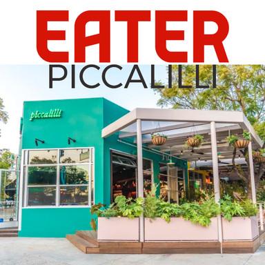 eater piccalilli.jpg