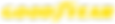 Logo Goodyear web.png