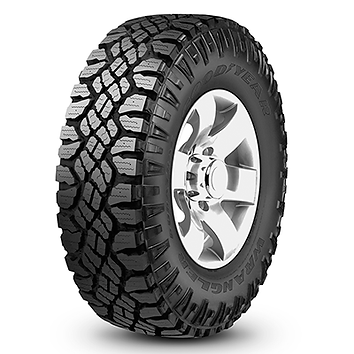 Goodyear Wrangler Duratrac.png