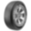 Goodyear Wrangler SUV.png