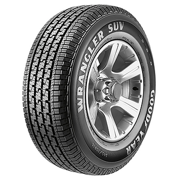 Goodyear Wrangler SUV.png