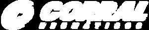 logo corral blanco web.png