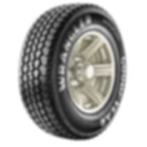 Goodyear Wrangler Armortrac.png