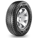 Goodyear G32 Cargo.png