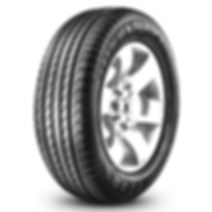 Goodyear EfficientGrip SUV.png