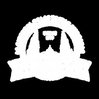 pepe blanco.png