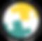 Circle logo cropped.png