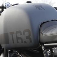 BMW T63