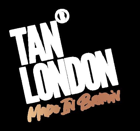 Made in Britain_TAN LONDON_Logo_300dpi_t