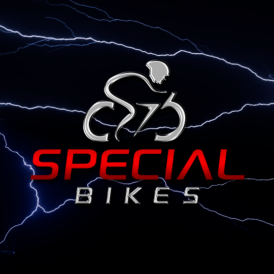 special bikes.png