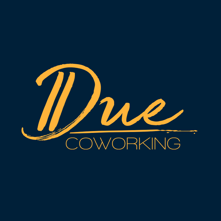 DUe Coworking.png