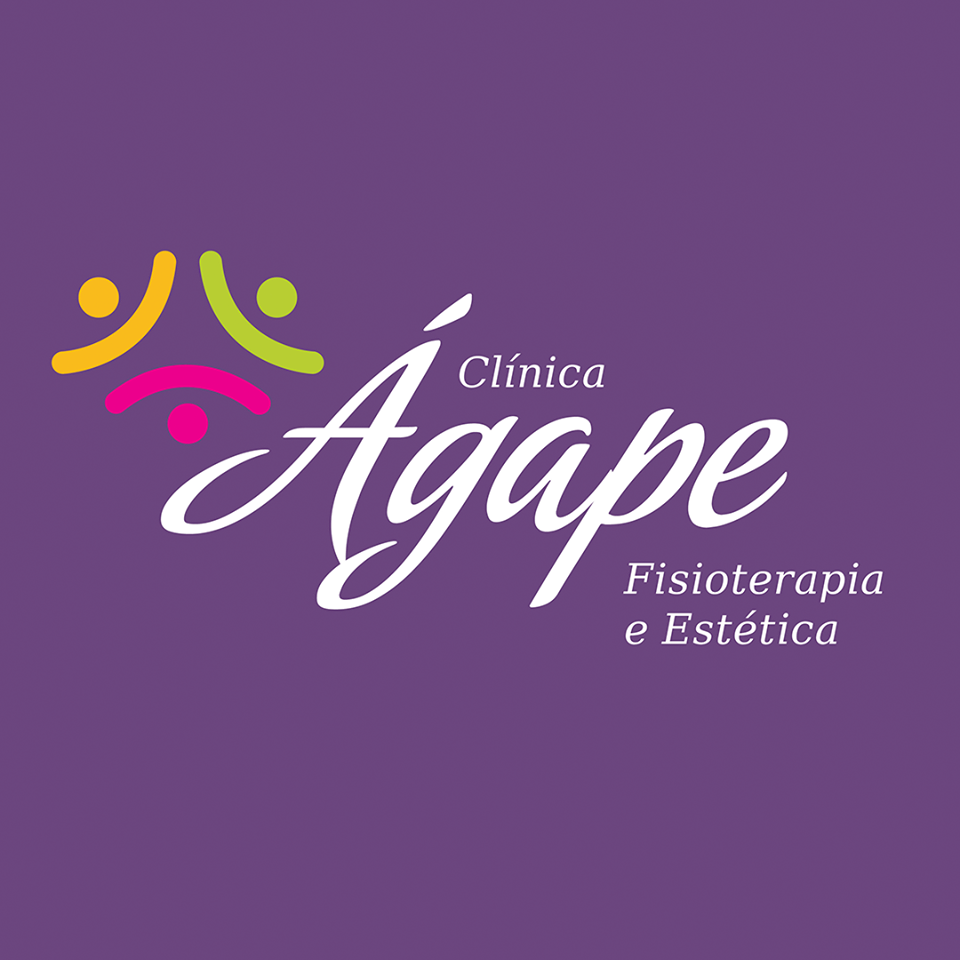 Clínica Ágape.png