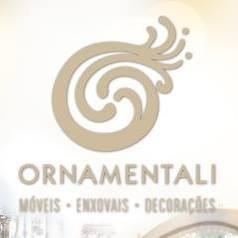 ornamentali.jpg