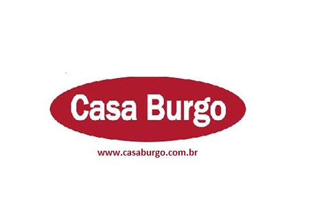Casa Burgo.png