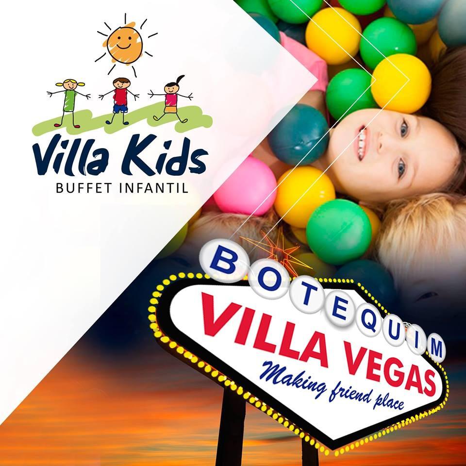 villa Kids logo.jpg