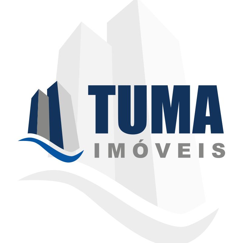 Tuma_Imóveis.png
