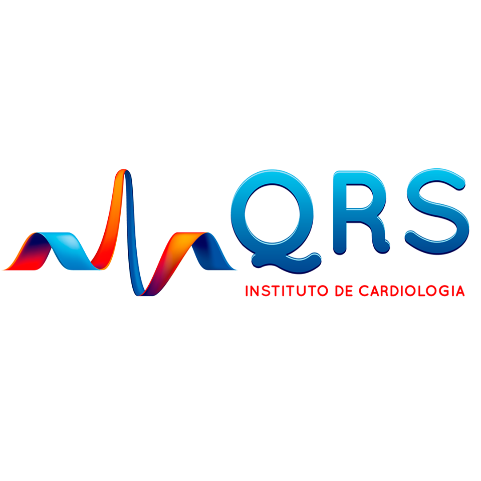QRS  Cardiologia logo.png