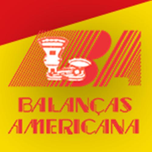 balanças_americanas.png