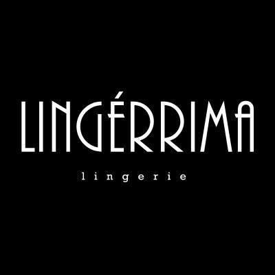 lingérrima_lingerie.jpg