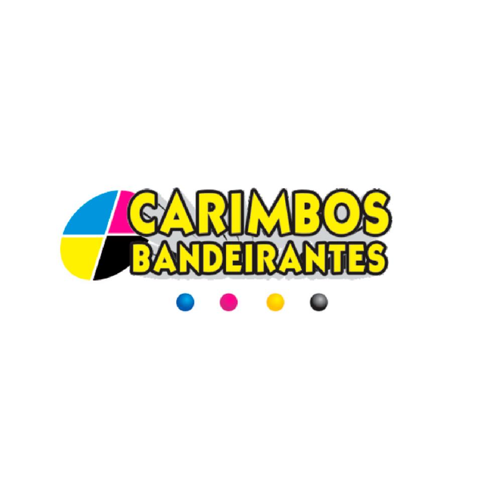 Carimbos bandeirantes logo.png