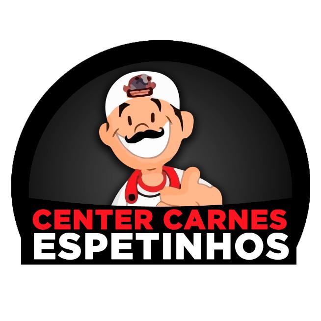 center carnes.png